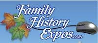 Family History Expo