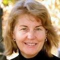 Melinda Kashuba