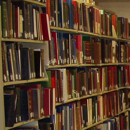CGS Books