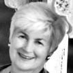 Annette Woolsey