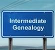 Intermediate Genealogy