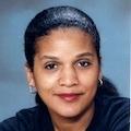 Lisa B Lee