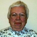 Jane Steiner