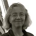 Judith Stitt Mollica