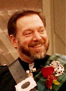 Jim Terzian