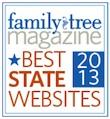 FTM Best State Website 2013