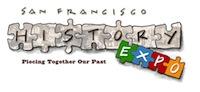 SF History Expo