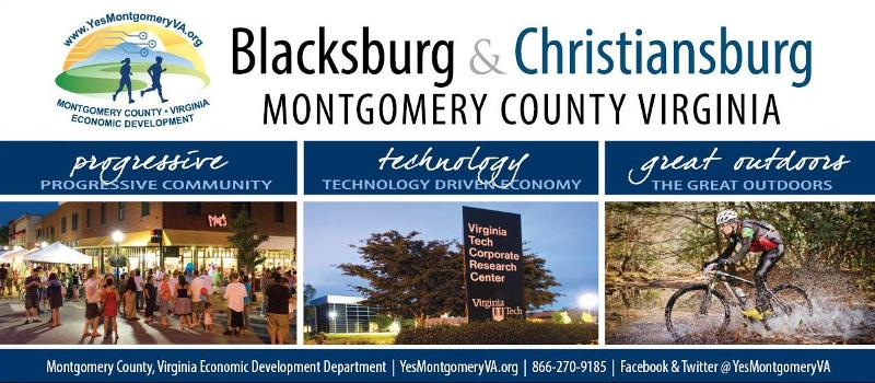 Christiansburg Ranked No 2 Best Place To Live In Virginia