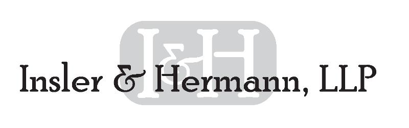 Image removed by sender. I&H logo