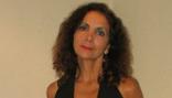Donna Torre
