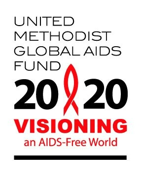 Global AIDS Fund