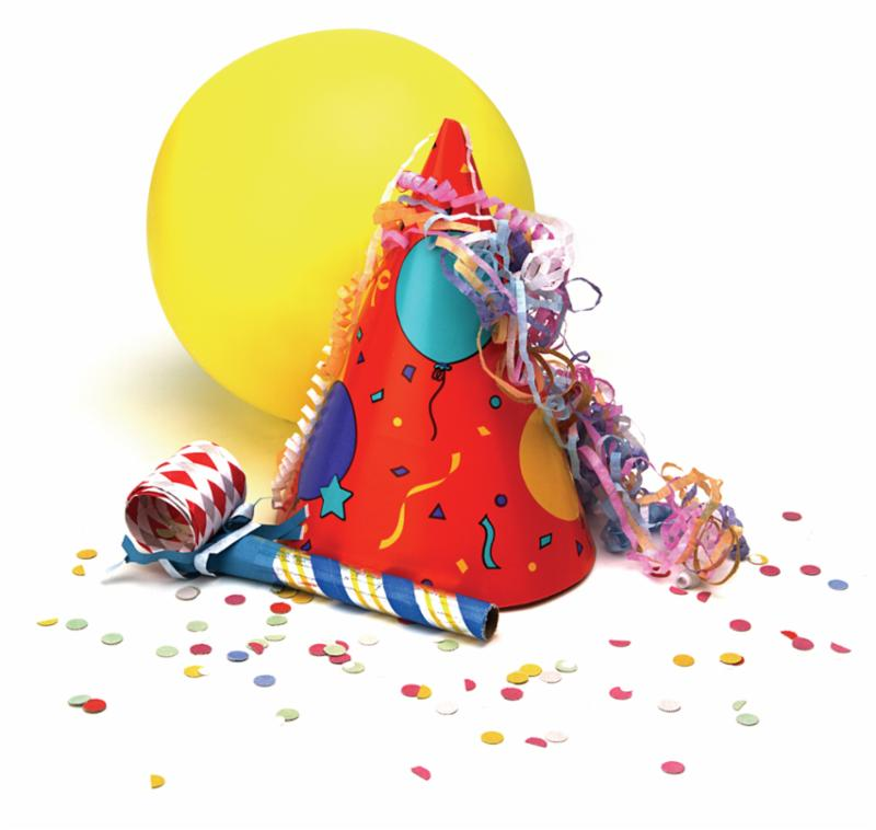 party_hat_celebrate.jpg