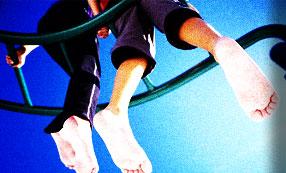 jungle-gym-feet2.jpg