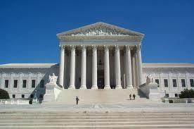 Supremes to Hear Travel Ban