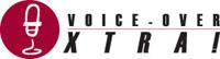 VoiceOverXtra Presents ...