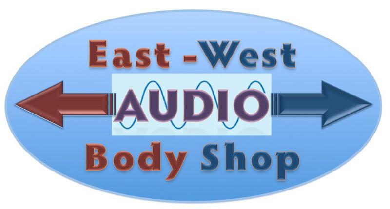EWABS logo