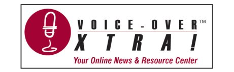 VOX logo with news tag