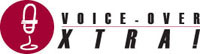 voiceoverxtra_logo