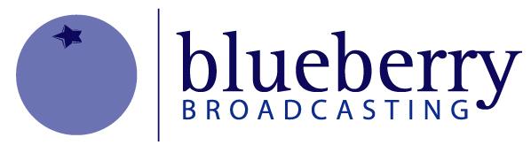 BlueberryBroad