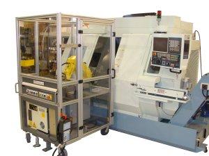 RoboCart 300 x 250