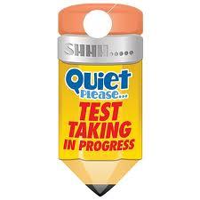 QuietTesting