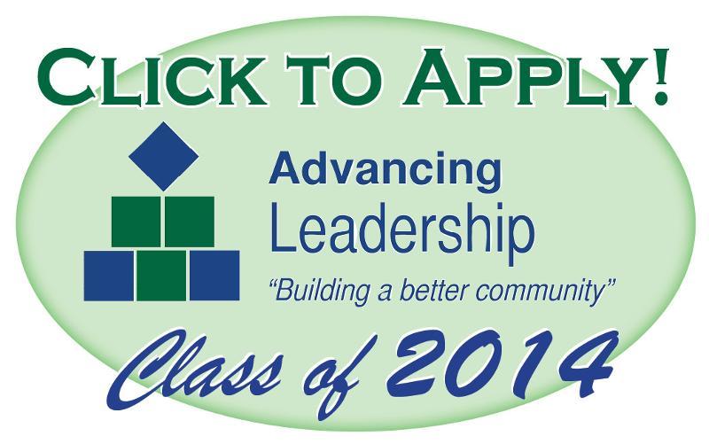 AL 14 click to apply