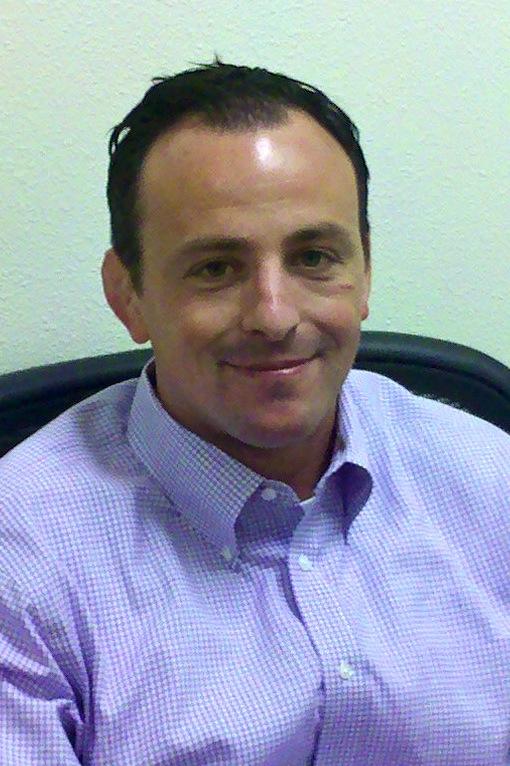 AL Josh Garcia