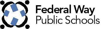 FWPS logo horiz