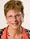 AL 12 Cindy Ducich