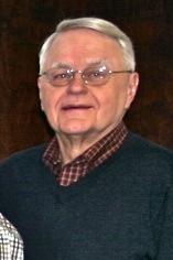 AL Bob Wroblewski