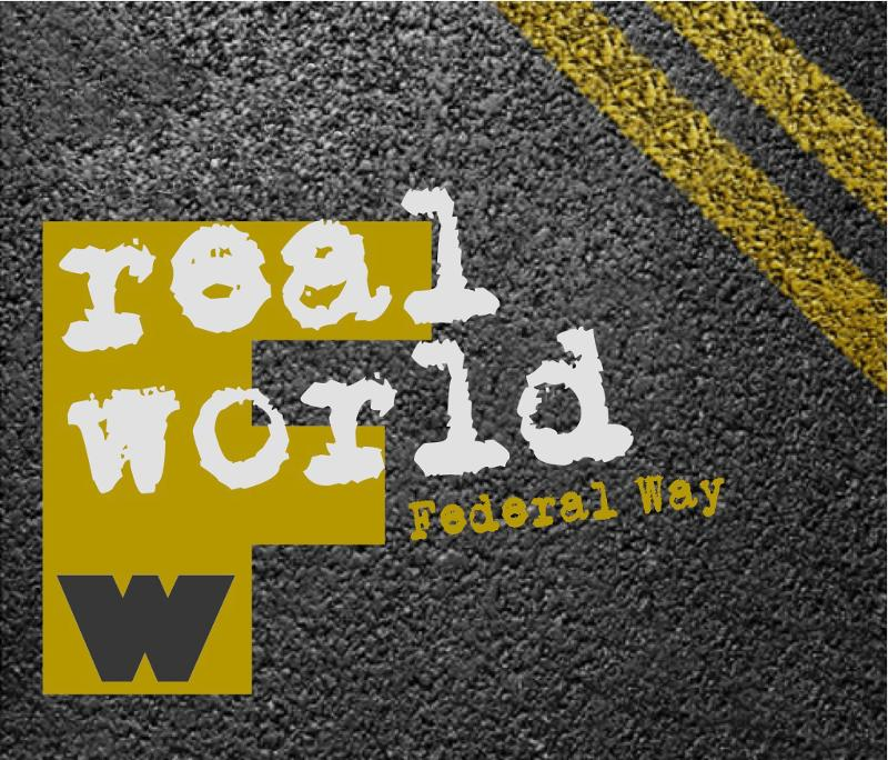 al 12 real world fw project logo