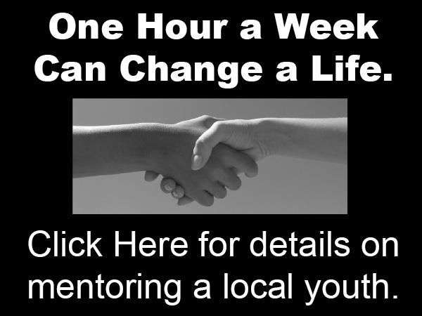 AL 11 mentoring button