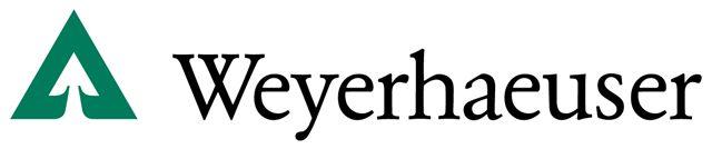 Weyerhaueser logo