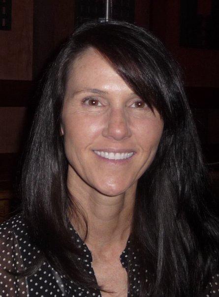 Kelly M.
