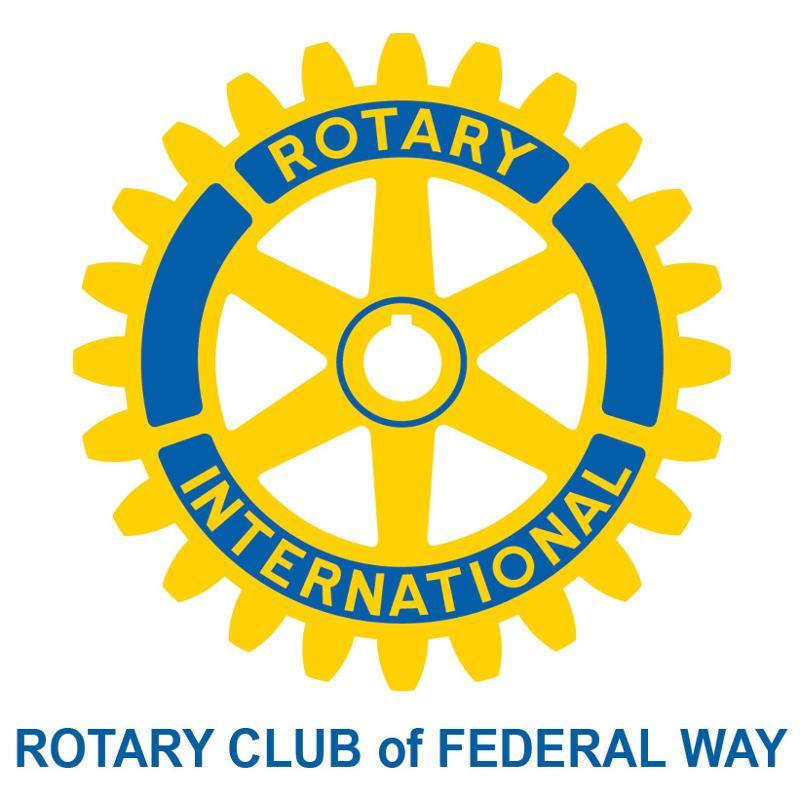 FW Rotary