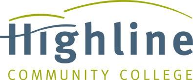 Highline CC