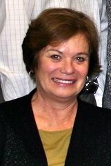 AL Debra Hansen