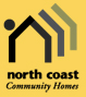 North Coast Community Homes