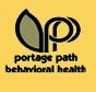 Portage Path Behavorial Health