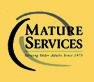 Mature Services
