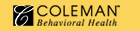 Coleman Behavioral Health