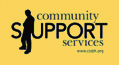 Community Support Services