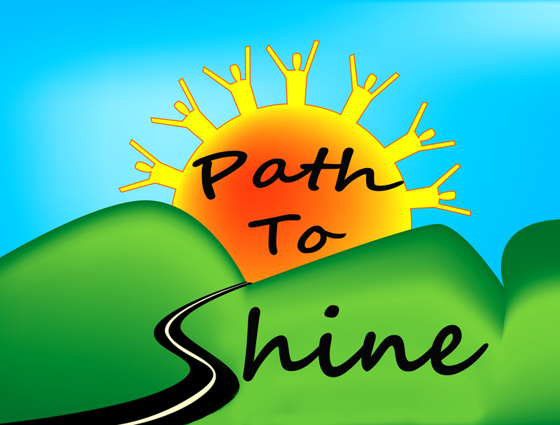 Path To Shine Tutoring Program
