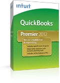 QB Premier 2012