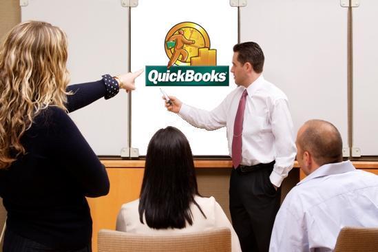 Teaching QBs
