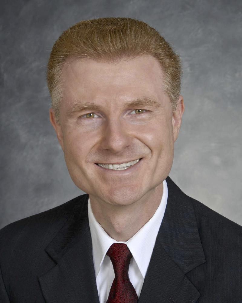 Mario Nowogrodzki, CPA/CITP