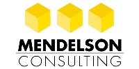 Mendelson Consulting, Inc.