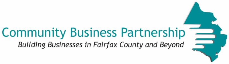 Community Business Partnership
