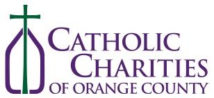 ccoc_logo