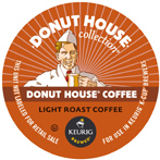 GM-Donut House